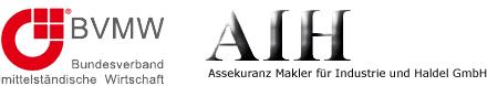 bundesverband-mittelstaendige-wirtschaft-aih-versicherungsmakler