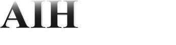AIH Assekuranz-Makler für Industrie und Handel
